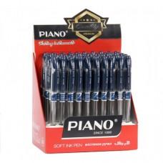 PIANO PP-355